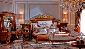 quality bedroom furniture manufacturers. Luxury Bedroom Furniture Brands Italian Designs In Wood Set Sets Designer Comforter Modern Michael Amini Tuscano Quality Manufacturers