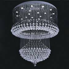 chandeliers chandeliers for foyer contemporary chandeliers for foyer foyer chandeliers foyer chandeliers chandeliers foyer lighting