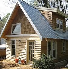 Cute Little Cottage House Plans   Cute Little House Plans   cute    Cute Little House Plans