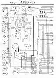 challenger engine diagram wiring diagrams value diagram 1970 dodge challenger along wireless charging circuit 2013 dodge challenger engine diagram 1970 dodge
