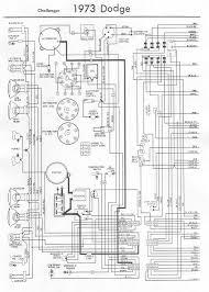 73 dodge wiring diagram wiring diagram sample 73 dodge charger wiring diagram wiring diagram show 73 dodge wiring diagram