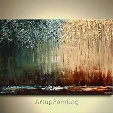 Find More Painting & Calligraphy Information about Hand painted Canvas Oil  painting Wall Pictures for Living