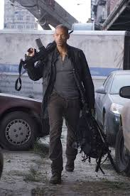 the best i am legend ideas films zombie movies i am legend call me whatever you want but i love this