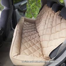 universal pet seat covers affordable