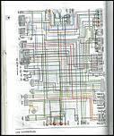wiring diagrams 93 95 98 99 900rr honda motorcycles fireblades org 93 94 wiring diagram 900rr 001 jpg