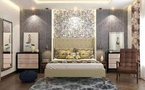 bedroom accent walls bedroom accent wall idea master bedroom accent wall images
