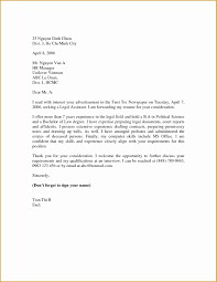 Easy Cover Letters Resume Templates T Format Coveretter Examples Style Example Template