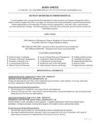 executive administrative assistant resume objective sample office assistant resume