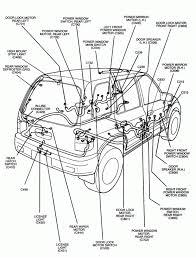 Wiring diagram 2000 kia sportage electrical diagram kia sportage