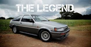ae wiring diagram ae wiring diagrams toyota ae86 review says twin cam engine is