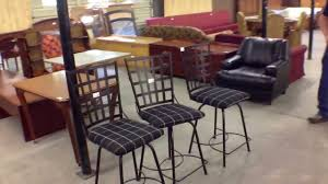 used furniture fayetteville nc. Used Furniture Fayetteville New And NC Nc YouTube