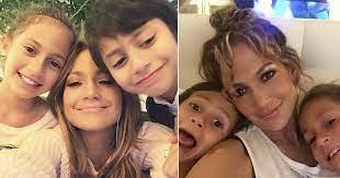 Es lo mismo que les ha pasado a los orgullosos padres de max y emme , los gemelos de jennifer lópez y marc anthony. Todo Lo Que Debes Saber Sobre Max Y Emme Los Hijos De Jennifer Lopez Y Marc Anthony