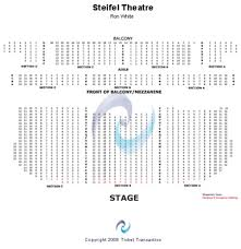 Stiefel Theatre For The Performing Arts Tickets In Salina