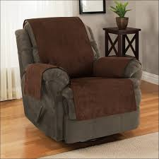 furniture magnificent lazy boy blue leather recliner lazy boy