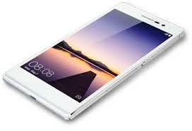 huawei phones price list in uae. price of huawei ascend p7 in dubai phones list uae d