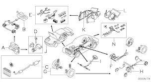 nissan tiida engine diagram nissan wiring diagrams