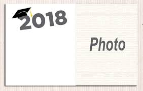 Free Printable Graduation Cards Free Printable Graduation Party Invitations 2018 Prize In