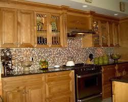 Exquisite Kitchen Backsplash Ceramic Tile Designs Intended For Designs