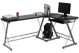ultimate ikea office desk uk stunning. ultimate ikea office desk uk stunning o