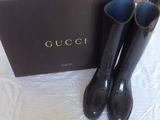 gucci rain boots. gucci gg rain boots