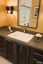 kohler product toobi bathroom faucets