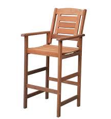 30 in bar stools. 30 In Bar Stools I
