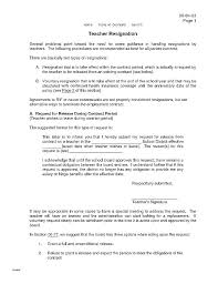 Business Separation Agreement Template Unique Mutual Contract Termination Agreement Template Business Letter