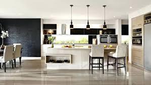 kitchen pendant lighting ideas perfect black pendant lights for large spaces mini pendant lighting kitchen ideas