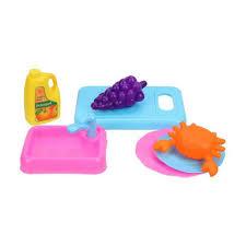 Детские сюжетно-<b>ролевые игры Наша</b> игрушка - купить детские ...