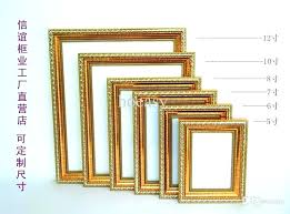 full size of 6 x 8 picture frame white photo by frames michaels inch other
