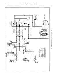 alternator wiring diagram pontiac alternator image pontiac lemans wiring diagram teh small engine wiring kc light on alternator wiring diagram pontiac