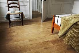 cost to install hardwood floors per square foot pink paper