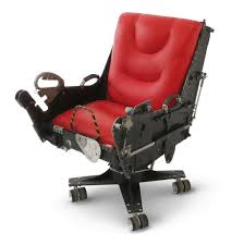funny office chairs. creative of fun office chairs dazzling ideas fancy contemporary chair funny