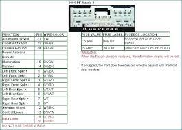 mazda mx3 radio wiring diagram wiring diagram schematics 2005 Mazda 6 Radio Diagram mazda mx3 radio wiring diagram simple wiring diagram 87 rx7 stereo wiring diagram mazda 626 wiring