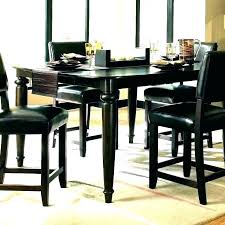 tall chairs for kitchen table kitchen table with two chairs kitchen table with two chairs tall tall chairs for kitchen table