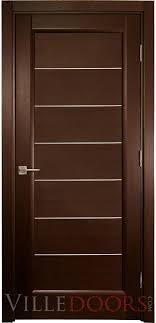 modern wood interior doors. \ Modern Wood Interior Doors R