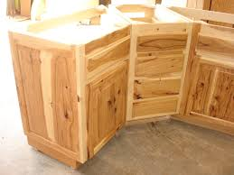 Knotty Alder Wood Cabinets New Construction Southern Oregon Custom Cabinets