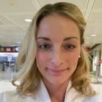 "40+ ""Louise Butcher"" profiles   LinkedIn"