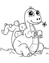 Home > puzzles and games > free printable color by number coloring pages. Dinosaurs Free Printable Coloring Pages For Kids
