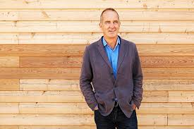 Rent property, don't buy' urges Kevin McCloud | Daily Mail Online via Relatably.com