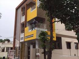 Hotel Manickam Grand 4 Bedroom Independent House For Rent In Madambakkam Chennai