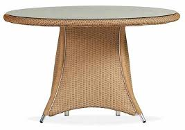 48 inch round outdoor dining table the generations inches round dining table 1280 30 x 48