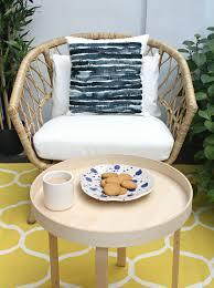 ikea stockholm chair design ideas