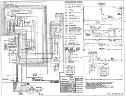 vista 20 wiring diagram diagram VISTA-128FBP Installation Manual vista 20p wiring diagram roc grp org