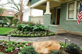 Small Picture Garden Design With Flower Bed Ideas Landscape From Landscap