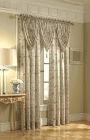 Curtain Design Ideas stylish drapery ideas design ideas concept curtain ideas for