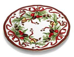 Christmas China Patterns Unique Luxury Design Christmas China Patterns Sets Uk Mugs Lenox Dinnerware