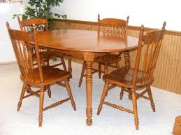 maple dining set maple dining room set chairs templates enchanting