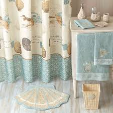 Accessories For The Bathroom Rugs Bathroom Sets With Shower Curtain And Rugs Bathroom Curtain