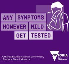 Victoria confirms mandatory new restrictions after devastating covid blow. Coronavirus Covid 19 And Victoria S Creative Industries Creative Victoria